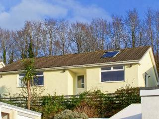 SUNNYVISTA, pet friendly, with a garden in Tywardreath, Ref 5280 - Cornwall vacation rentals