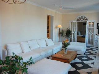 SAN ISIDRO - Madrid vacation rentals
