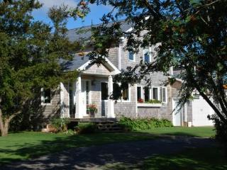 Shady Lane B & B - Cardigan vacation rentals