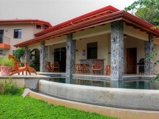 Vista Hermosa - Nosara vacation rentals