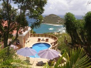 Hart Bay Ridge:Comfort, Quality, Privacy. - Saint John vacation rentals