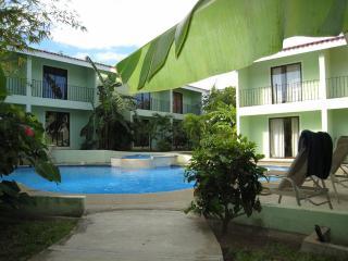 Villa Riviera B No 9-Overlooking S/Pool - Playas del Coco vacation rentals