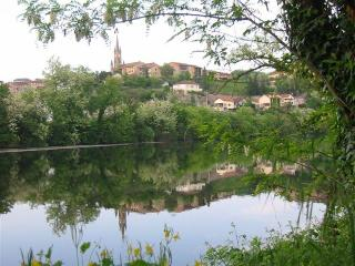 Domaine Madeleine 2 - Bagat En Quercy vacation rentals