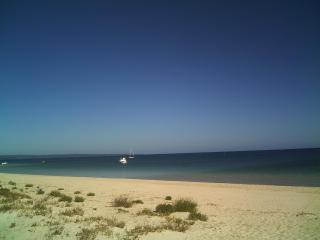 Busselton Beachfront - Busselton vacation rentals