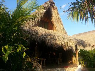 ChaletTropical #3, Best Tree House in Las Galeras! - Las Galeras vacation rentals