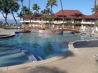 Maui Kaanapali Villas Studio Full Resort Services - Sanibel Island vacation rentals