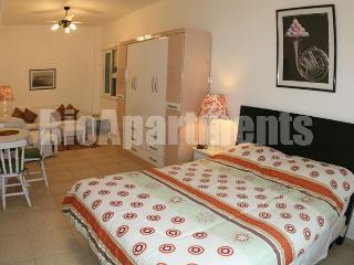 Excellent studio in Ipanema - Cod: 0-54 - Rio de Janeiro vacation rentals