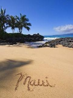Maui Vista #3417 welcomes you! - Maui Vista's Biggest Condo-Paradise is waiting! - Kihei - rentals