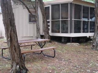 DUBL-C Guest House - Ingram vacation rentals