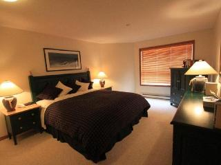Off2Whistler - 260 Aspens - SKI IN/SKI OUT - Whistler vacation rentals