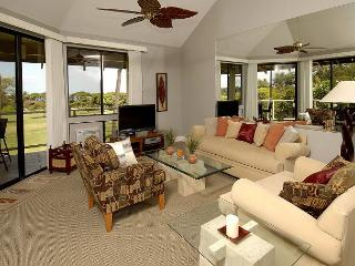 Grand Champions #144 - Wailea vacation rentals