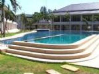 TOWNHOUSE FOR RENT IN HUA HIN,THAILAND - Cha-am vacation rentals