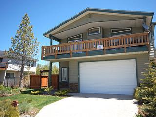 771 Lassen Drive - South Lake Tahoe vacation rentals
