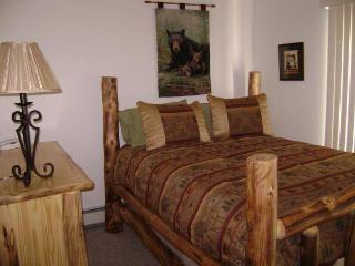 T103B - Frisco vacation rentals