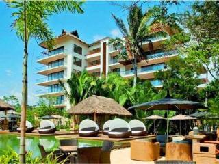 Haixa 403 - Puerto Vallarta vacation rentals