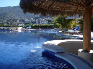 Top Flipkey Rental!  Zona Romantica Sweet Suite - Puerto Vallarta vacation rentals