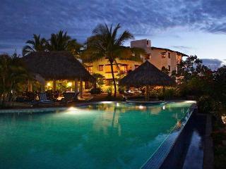Oceanview 2BR 2BA Penthouse at Selva Romantica - Puerto Vallarta vacation rentals