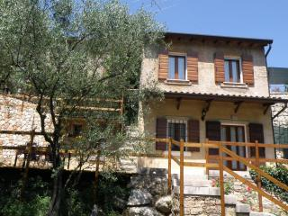 Romantic House in Valpolicella: Between Art & Wine - Verona vacation rentals