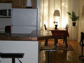 Best Loc.,HistoricCapitolHill,Stanton/LincolnPark - Washington DC vacation rentals