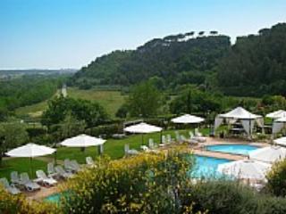 Casa Gladiolo A - Riparbella vacation rentals