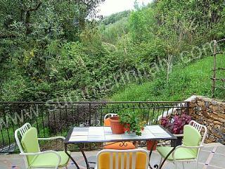Appartamento Garofano B - Ascea vacation rentals