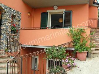 Appartamento Garofano C - Palinuro vacation rentals