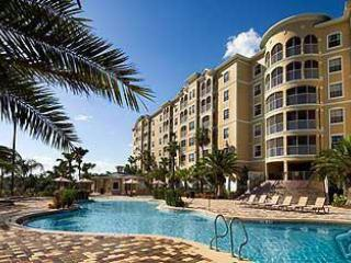 Mystic Dunes  Resort - Kissimmee vacation rentals