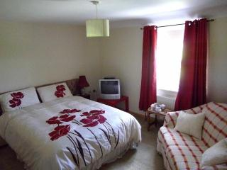 Islandcorr Farm B&B, Giants Causeway - Northern Ireland vacation rentals