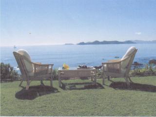 Villa Du Fresne - Russell vacation rentals