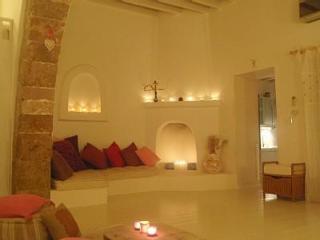 Luxurious Traditional Village Home Asklipio Rhodes - Rhodes vacation rentals