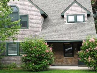 Bird's Nest Cottage - Mount Desert vacation rentals