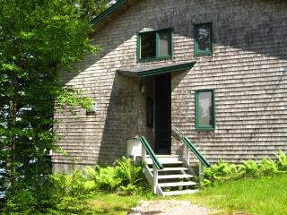 Dow Point Farm - Seal Cove vacation rentals