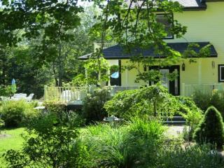 Goodwood Cottage - Mount Desert vacation rentals