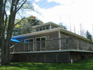 Nautic Bay - DownEast and Acadia Maine vacation rentals