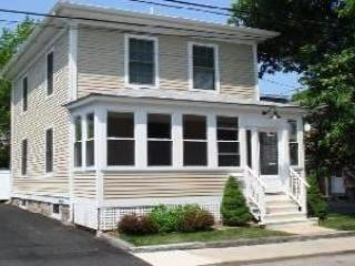 Pleasant Cottage - Franklin vacation rentals