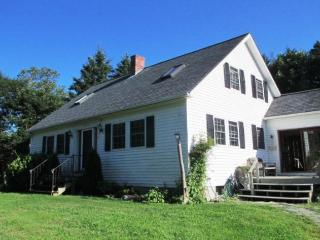 Westie Haven - DownEast and Acadia Maine vacation rentals