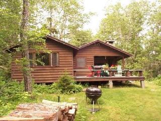 Weston Cabin - Acadia National Park vacation rentals