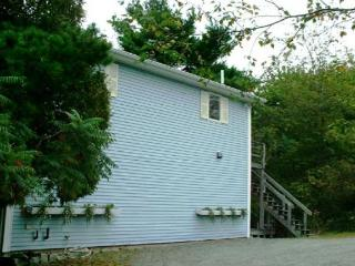 Blueberry Patch - Bar Harbor and Mount Desert Island vacation rentals