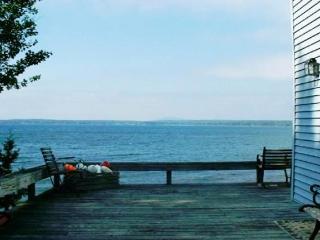 Edgewater - Trenton vacation rentals