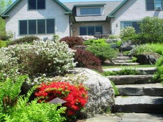 Lakeview Retreat - Mount Desert vacation rentals