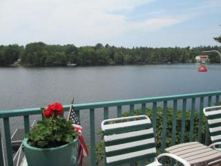Little John's Retreat - Mount Desert vacation rentals
