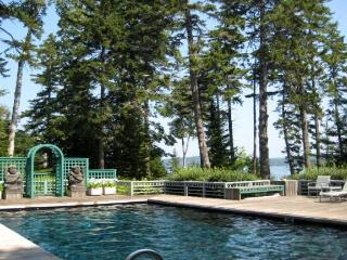 The Other Place - Mount Desert vacation rentals
