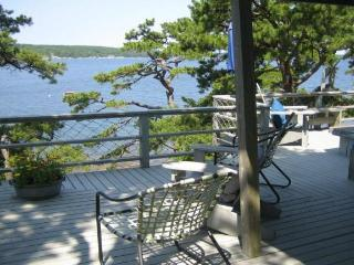 The Rock - Northeast Harbor vacation rentals