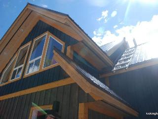 kickinghaus - Golden vacation rentals