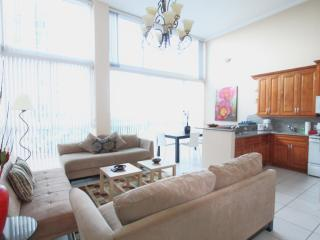 Bay View Loft Bay13 - Miami Beach vacation rentals
