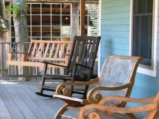 Tapley Cottage - Bar Harbor vacation rentals