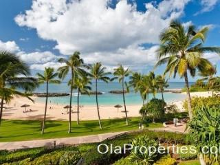 Beach Villas BT-309 - Kapolei vacation rentals