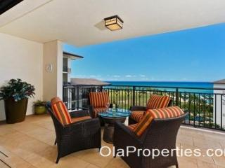 Beach Villas OT-1004 - Oahu vacation rentals