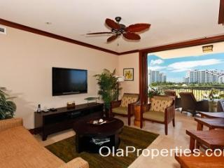 Beach Villas BT-505 - Kapolei vacation rentals