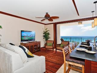Beach Villas OT-1406 - Kapolei vacation rentals